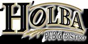 Holba Pub & Bistro Wieliczka Logo